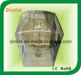G125- 25W 32のアンカー白熱球根