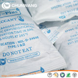 DMF - Free Montmorillonite Clay Desiccant Bags
