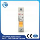 Corta-circuito 2p de MCCB