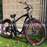 Modernstes fettes Strand-Fahrrad Rseb-505 des Reifen-2017
