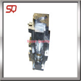 CNC dell'OEM che lavora le parti alla macchina di Part/CNC