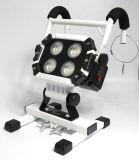 Proiettore del basamento 40W LED del treppiedi con il basamento magnetico