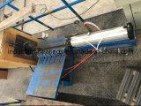 De middelgrote het Verwarmen van de Inductie van de Frequentie 300kw Machine van het Smeedstuk voor de Staaf van het Staal