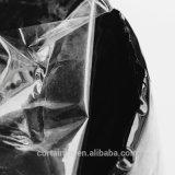 Buen sellante butílico para las unidades de cristal aisladores de la vinculación