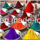 Vermelho solvente 111, Techsol GS vermelho, pigmento de alta temperatura