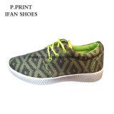 متأخّر رياضة أحذية مع [لوو بريس] من مصنع [غود قوليتي]