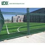 Matériel de formation extérieur du football de cage du football