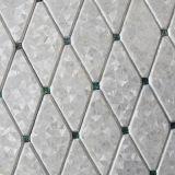 Matriz 2017 natural especial do material de construção do escudo da pérola para a parede