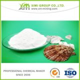 Ximiグループの化学製品98%最小バリウム硫酸塩Baso4