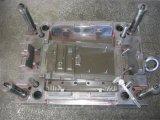 安い中国人OEMのカスタム作成精密注入のPalsticの鋳造物の部品