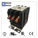 20 AMPS 2 Pole 120V Electrical High Quality Definite Purpose Contactor