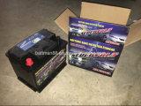 Batterie de voiture exempte d'entretien de Supervolt 55564mf 12V55ah
