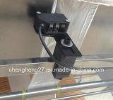 Heiße Verkäufe Chzd-T automatischer Walzen-Beutel, der Maschine herstellt