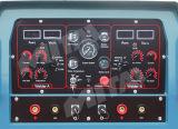 3 de Garantie van het jaar en Machine de van Certificatie Ce 800A van het Lassen van China