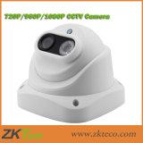 AHD Kamera CCTV-Kamera