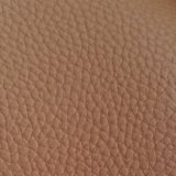 SGS Gold Certification Z052 Automotive Leather Upholstery Leather Tampa do volante Leather Artificial Leather PVC