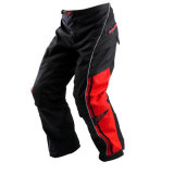 OEM classico dell'attrezzo del MX di motocross di stile che corre i pantaloni (MAP14)