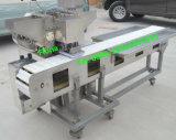 Pinchos de múltiples funciones automáticos de Kebab de la carne del Bbq que hacen la máquina