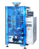 高速食品包装機械(KP420)