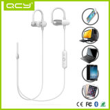 V4.1 & 마이크를 가진 Sweatproof 무선 Bluetooth 이어폰은 방수 처리한다