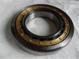 Roulement à rouleaux cylindrique à faible bruit de qualité de Cnym