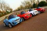 子供BMWの車968の電気おもちゃの乗車