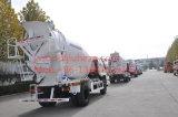 Venda dos fabricantes do caminhão do misturador concreto da alta qualidade!