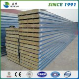 Over 26 Years Experience Corrugated Glass Fiber Sandwich Panel