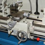 Hohe Präzisions-Universalabstands-Bett-Drehbank-Maschine mit dem Cer genehmigt (CQ6230A)