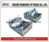 Qualitäts-Aluminiumbein-Plastikstuhl-Form