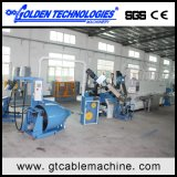 CCTV Cable Wire Extrusion Line