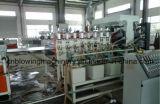 Технологическая линия доски пены PVC профессиональной услуги