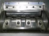 Granulador resistente /Big e granulador mais forte para o recipiente plástico grande, cadeiras (granulador plástico duro/triturador plástico de recicl a máquina com Ce)