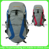 Hiking Customzied укладывает рюкзак мешки Backpack спортов напольные