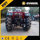 Mini poco costoso 4WD 40HP LT404 Lutong Agricultural Tractor