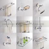 Neue gestartete Badezimmer-Zubehör