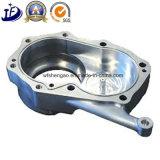 Pezzo meccanico di CNC dell'alluminio di alluminio di precisione dell'OEM