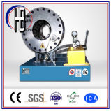 """1/4 """" a 2 """" macchine di piegatura idrauliche manuali del tubo/a macchinario di piegatura"""