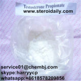 99.5% Пропионат CAS 57-85-2 тестостерона порошка анаболитной мышцы стероидный