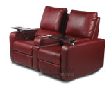 Cadeira do sofá do Recliner (LS-813)