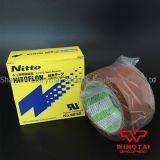 Nastro protettivo a temperatura elevata 923s di Nitto Denko di resistenza di Nitto