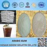 Constructeur de la Chine de poudre de gomme arabique