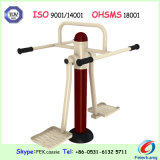 Adulte Outdoor Fitness Aire de jeux Gym Amusement Outdoor Park Equipment