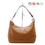 Borse del progettista della signora Satchel Bag Famous Brand del cuoio genuino (NY1510-07)