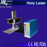 Laser Marking Machine pour Metal (HS GQ-20W)
