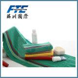 Qualität schnelles trockenes Microfiber Sport-Tuch BADEKURORT Tuch-Salon-Tuch