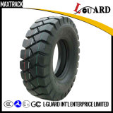8.15-15 28X9-15 Industrial Pneumatic Forklift Tire