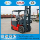 1.5ton Electric Forklift mit WS Motor