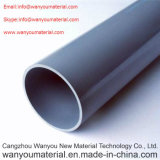 "PVC 관 및 관 또는 1/2 "" - 물 공급을%s 4개의 "" PVC 관"