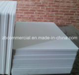 PVC Foam Sheet Used для Partition Board в Office и House